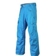 Брюки 686 Smarty Original Cargo pants (turquoise)