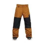 Брюки 686 Dickies Double Knee pants (DUCK)
