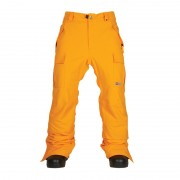 Брюки 686 Authentic Infinity Cargo pants (Lava)