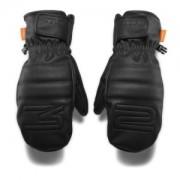Варежки THIRTYTWO TM (black) S19
