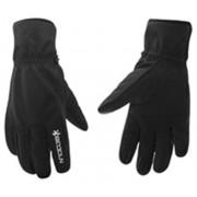 Перчатки Burtono Shade Black