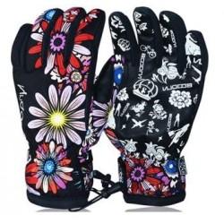 Перчатки Burtono Chamomile