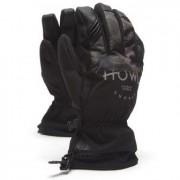 Перчатки Howl Team (black)