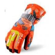 Перчатки ProPro HST-0117-3
