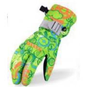 Перчатки ProPro HST-0217-2