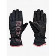 Перчатки Roxy Freshfield TRUE Black