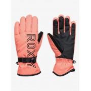 Перчатки ROXY Freshfield MHF0 Fusion Coral S21