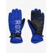 Перчатки ROXY Freshfield PRR0 Mazarine BLUE S21
