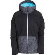 Куртка Billabong All Day (grey)
