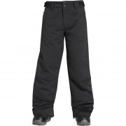 Брюки Billabong Grom Boys black