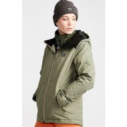 Куртка Billabong Sula (olive) S20