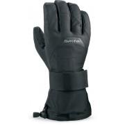 Перчатки защитные Dakine WRISTGUARD black
