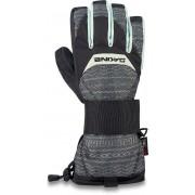 Перчатки защитные Dakine WRISTGUARD