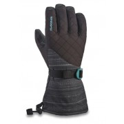 Перчатки Dakine Linx glove quest S21