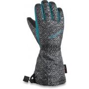 Перчатки Dakine Tracker (peat camo)