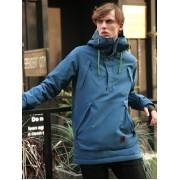 Куртка Running River A8028