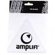 Цикля Amplifi Tri-Blade Clear