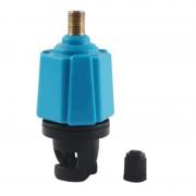 Клапан-переходник для SUP-доски Aqua Marina Inflatable SUP Adaptor S20