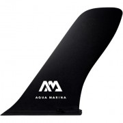 Плавник для SUP-доски Aqua Marina Slide-in Racing fin S20
