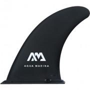 """Плавник для SUP-доски Aqua Marina 9"""" Large Center Fin S20"""