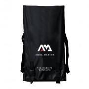 Рюкзак для SUP-доски/каяка Aqua Marina Magic (Rapid) S20