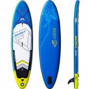 SUP-доска надувная Aqua Marina Beast S20