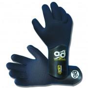 Перчатки неопреновые Aquadiscovery Smooth Wrist 5мм