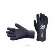 Перчатки неопреновые Aquadiscovery Hyperstretch 5мм
