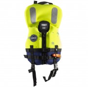 Жилет водный JOBE Neoprene Safety VEST Youth