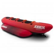 Буксируемый баллон JOBE Chaser Towable 4P