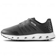 Гидроботинки Jobe Discover Sneaker (Black) S20