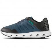 Гидроботинки Jobe Discover Sneaker (Midnight BLUE) S20