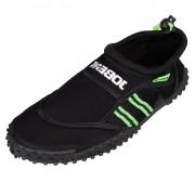 Гидроботинки детские Jobe Aqua Shoes YOUTH 2мм