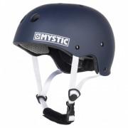 Шлем водный Mystic MK8 (navy)