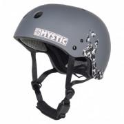 Шлем водный Mystic MK8 X (gray)