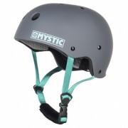 Шлем водный Mystic MK8 (mint)