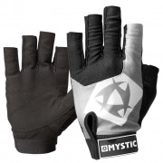 Гидроперчатки MYSTIC RASH GLOVE (black)