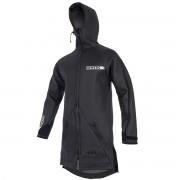 Куртка неопреновая Mystic Battle Jacket MEN