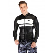Куртка неопреновая 2мм Sbart 7042