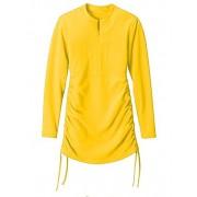 Футболка Sbart M901 (yellow)