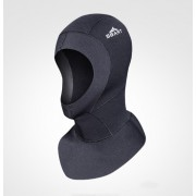 Шлем неопреновый 3mm Sbart YH-01