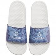 Шлепки Aztron Slide-IN Sandals