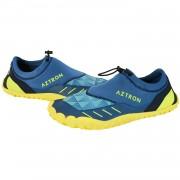 Гидроботинки низкие Aztron Libra Shoes