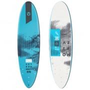 Серфборд Aztron Octans SOFT Surfboard 6`6