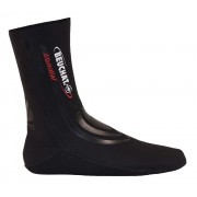 Носки неопреновые Beuchat Mundial Elaskin, 2 мм