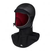 Шлем неопреновый Quiksilver 2 HL+ HD Dickie M KVJ0 2мм