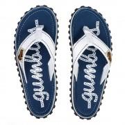 Шлепки Gumbies Flip-Flops ROPE S20
