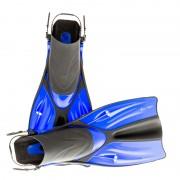 Ласты Marlin Swift Blue