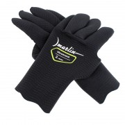 Перчатки Marlin Ultrastretch Black 2 мм