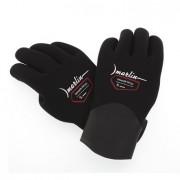 Перчатки Marlin Smooth wrist Duratex 5mm